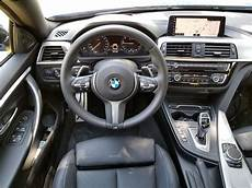 2019 bmw 4 series interior review 2019 bmw 4 series gran coup 233