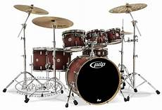 pdp maple concept dw pdp concept series maple 7 shell pack