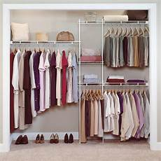 Bedroom Closet Ideas For Small Spaces by Cool Closet Ideas For Small Bedrooms Space Saving