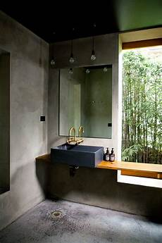 picture ideas for bathroom 13 ideas for creating a more manly masculine bathroom contemporist