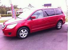 how cars run 2010 volkswagen routan free book repair manuals find used 2010 volkswagen routan se in 4806 hwy 17 bypass south myrtle beach south carolina