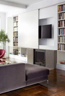 Wohnwand F 252 R Gro 223 E Fernseher Fernseher Im Wohnzimmer