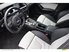 2013 audi s4 3 0t quattro sedan interior photos gtcarlot com