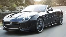 jaguar f type autobild de