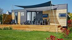 mobil home malo location mobil home luxe cancale louer mobil home mont