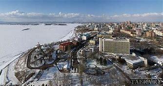Image result for site:taera.ru