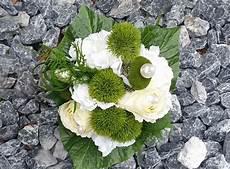 hortensien gesteck selber machen blumenstrau 223 nr 16 strauss mit wei 223 er hortensie creme