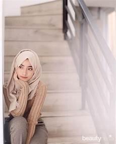 6 Style Remaja Khas Influencer Cantik Shirin Al Athrus