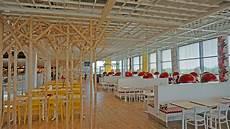 Ikea öffnungszeiten Ludwigsburg - ikea ludwigsburg restaurant caf 233 gutscheinbuch de