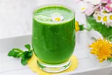 frucht smoothie rezept frucht smoothie archive smoothiewelt