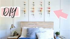 Bedroom Ideas Easy by Diy Room Decor Chic Easy