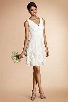 White Dress Wedding Day 2