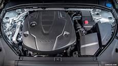 volvo v90 motoren 2017 volvo v90 d4 r design uk spec engine hd