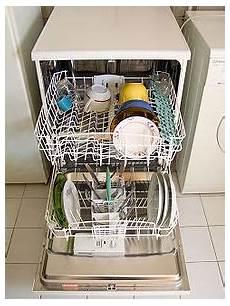 lave vaisselle wikip 233 dia