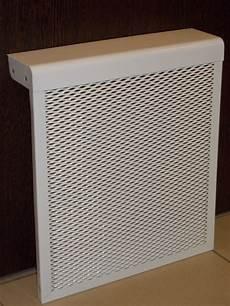 radiateur radiant consommation consommation radiateur inertie seche devis travaux