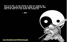 Malvorlagen Yin Yang Quotes Quotes About Balance Yin Yang 20 Quotes