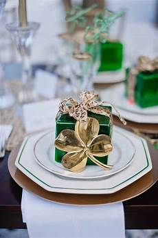 351 best images about irish theme on pinterest luck of