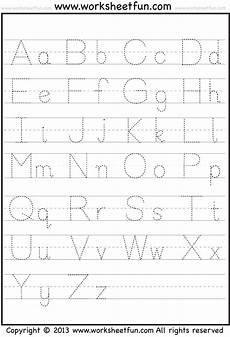 capital letter m tracing worksheets 24323 letter tracing activities letter tracing and letter tracing worksheets