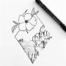 dessin de tatouage apprendre a dessiner tatouage acidcruetattoo