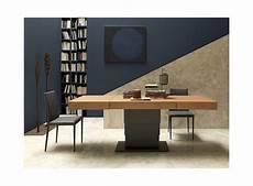 design heizkoerper funktionell und designerm 246 bel im onlineshop lounge m 246 bel moderner tisch