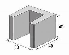 u steine hornbach beton u steine ma 223 e mischungsverh 228 ltnis zement