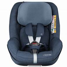 maxi cosi child car seat 2way pearl 2018 nomad blue buy