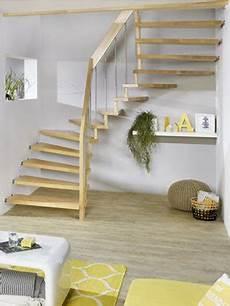 Bucher Gmbh Bucher Treppen Das Original