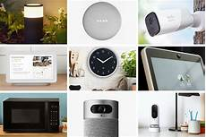The Top Smart Home Gadget Releases Of 2018 Gear Patrol