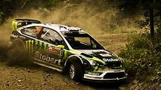 17 images about rally racing on cars top
