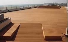 pedane in legno per esterni prezzi legno composito wpc per esterni decking wpc alveolare