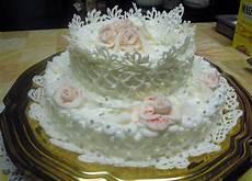 decorazioni torte con panna montata bomboniere uncinetto battesimo decorazioni pan di spagna per compleanno