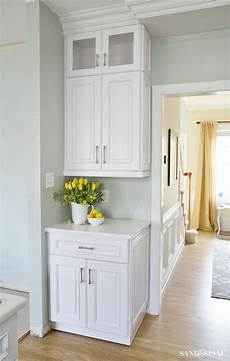 hardware for white kitchen cabinets diy cabinet hardware template hardware installation made easy