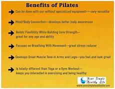pilates origins benefits and principles pilates benefits pilates pinterest pilates benefits