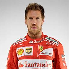 noticias de motor formula1 marca