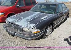 motor auto repair manual 1995 buick lesabre electronic valve timing 1995 buick lesabre limited no reserve auction on wednesday february 19 2014