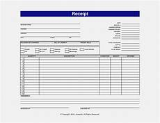this is why free printable realty executives mi invoice and resume template ideas