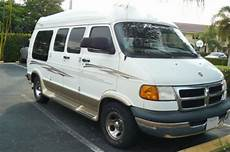 car engine repair manual 2002 dodge ram van 1500 electronic toll collection find used 2002 dodge ram 1500 regency brougham ultra conversion van in north palm beach florida
