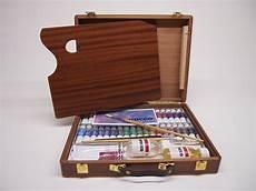 boite peinture huile coffret et bo 238 te peinture huile 39