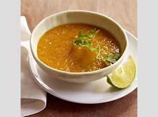 cilantro potato soup_image