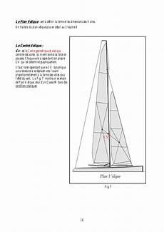 calcul du vent calcul du vent sur une surface