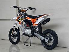 dirt bike rs factory adulte 125cc edition 2020 rs factory