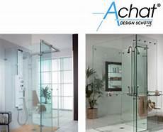 Achat Design Sch 252 Tte Gmbh H 252 Llhorst Interaktiv Erleben