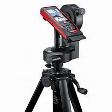 leica disto s910 one point survey equipment