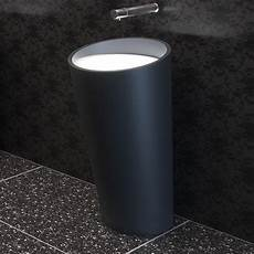 corian nocturne bathroom basins premium quality bathroom corian 174 basins