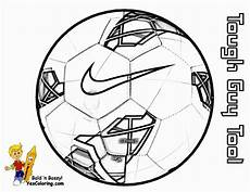 soccer ball coloring page football coloring pages sports coloring pages soccer ball