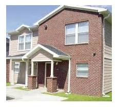 Apartments Utilities Included Tallahassee Fl by Goodbread Tallahassee Fl Apartment