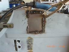 fülldraht schweißen ohne gas tips und tricks f 252 r die werkstatt 187 schwei 223 en