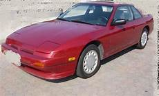 all car manuals free 1998 nissan 240sx lane departure warning nissan 240sx pdf manuals online download links at nissan owners manuals
