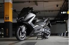 yamaha t max otolights yamaha t max the ultimate sports maxi scooter 2016
