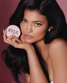 Kylie Jenner Kylie Jenner Becomes The World S Youngest Self Made